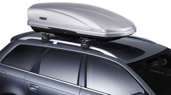 thule roofbox motion 200. Black Bedroom Furniture Sets. Home Design Ideas