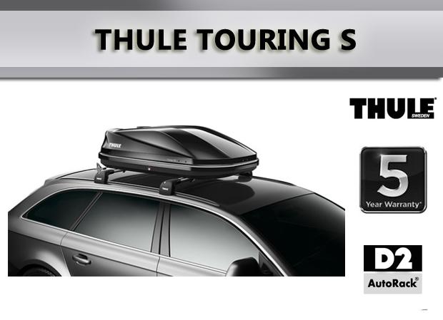 thuleclub-roofbox-touring100-1.jpg