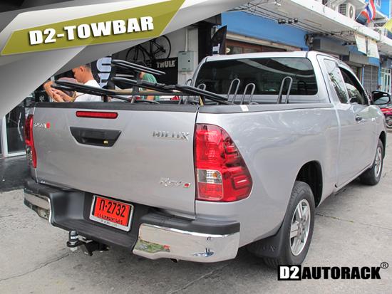 d2autorack_thule4_Toyota_revo_towbar_1.j