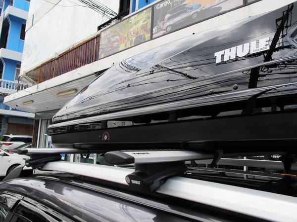 a15-honda-crv-g3-g4-g5-thule-roofbox-d2a