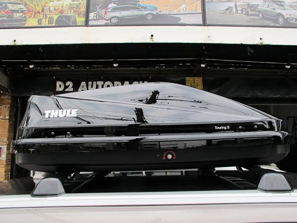 a38-honda-crv-g3-g4-g5-thule-roofbox-d2a