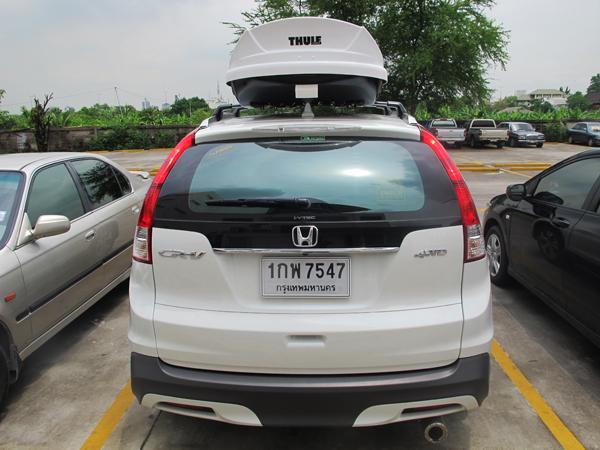 a49-honda-crv-g3-g4-g5-thule-roofbox-d2a