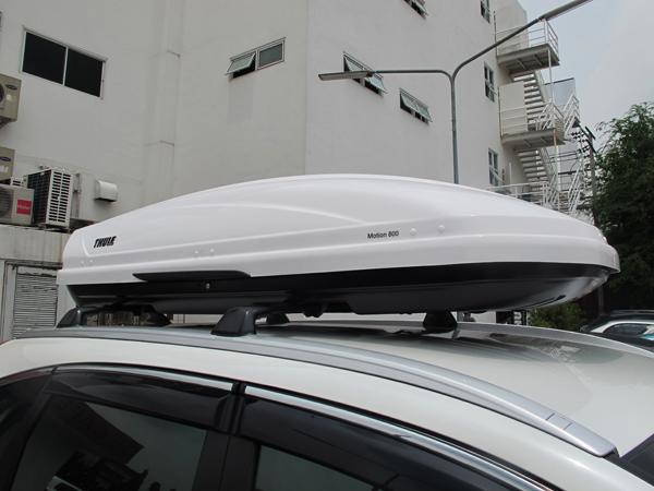 a50-honda-crv-g3-g4-g5-thule-roofbox-d2a