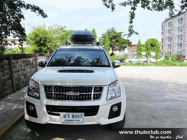 a52-isuzu-mu-7-thule-roofbox-d2autorack-