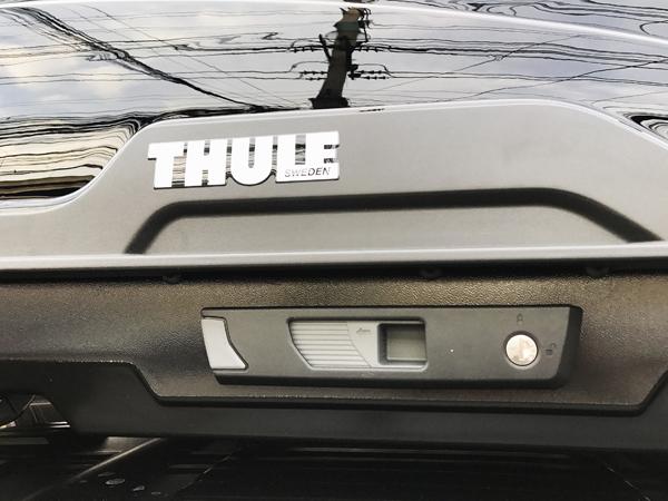 a8-honda-crv-g3-g4-g5-thule-roofbox-d2au