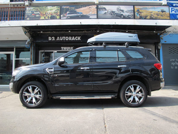 c1-ford-everest-thule-roofbox-d2autorack