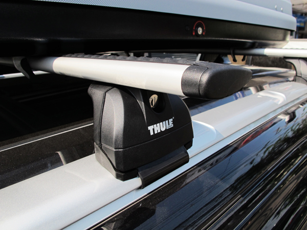c10-ford-everest-thule-roofbox-d2autorac