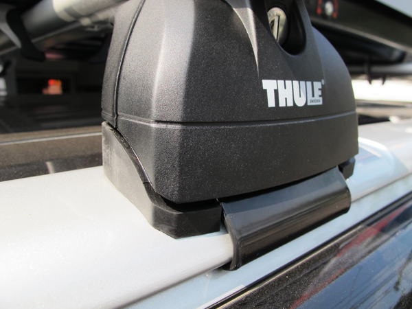 c12-ford-everest-thule-roofbox-d2autorac