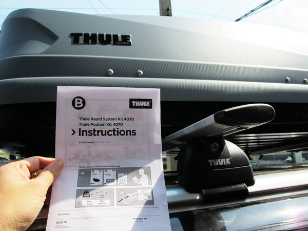 c13-ford-everest-thule-roofbox-d2autorac