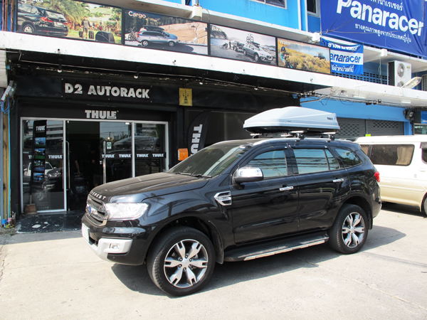 c3-ford-everest-thule-roofbox-d2autorack