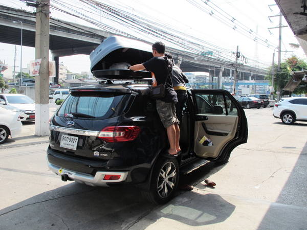 c5-ford-everest-thule-roofbox-d2autorack