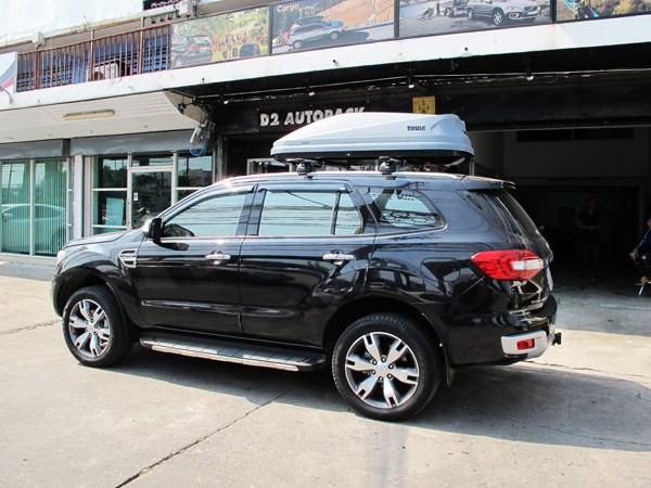 c6-ford-everest-thule-roofbox-d2autorack