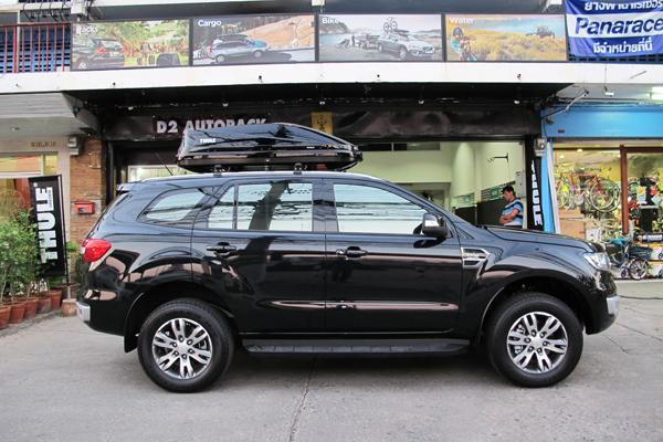 d1-ford-everest-thule-roofbox-d2autorack