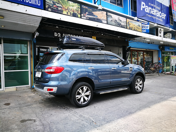e3-ford-everest-thule-roofbox-d2autorack