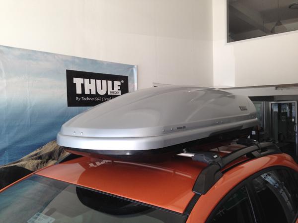 e3-subaru-xv-thule-roofbox-d2autorack-mo