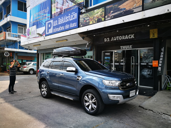 e4-ford-everest-thule-roofbox-d2autorack