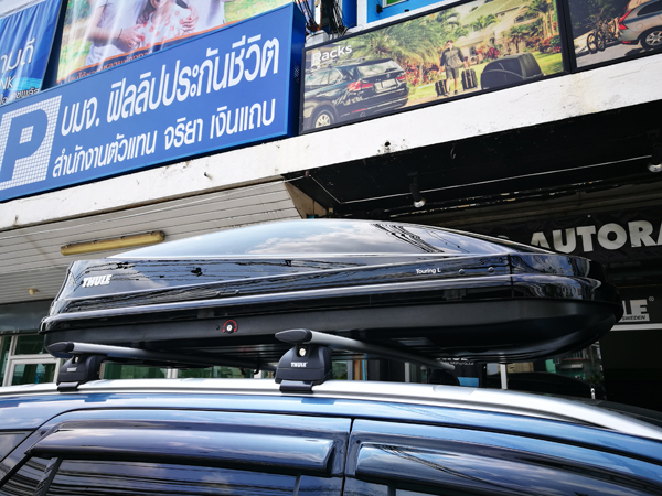 e5-ford-everest-thule-roofbox-d2autorack