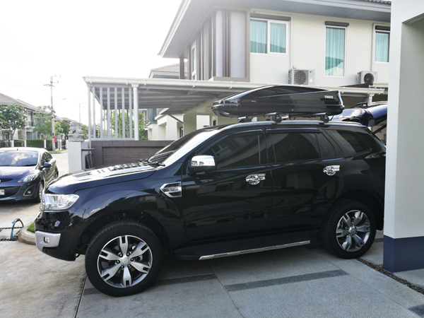 f2-ford-everest-thule-roofbox-d2autorack