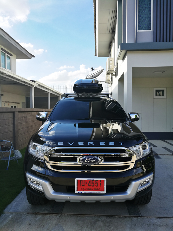f3-ford-everest-thule-roofbox-d2autorack