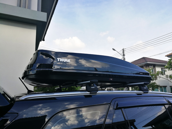 f4-ford-everest-thule-roofbox-d2autorack
