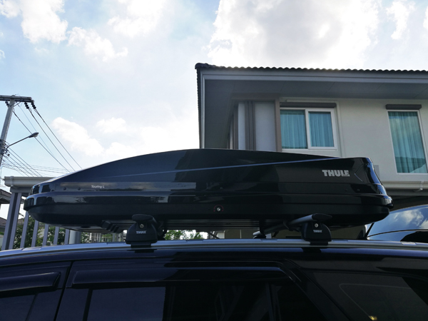 f6-ford-everest-thule-roofbox-d2autorack