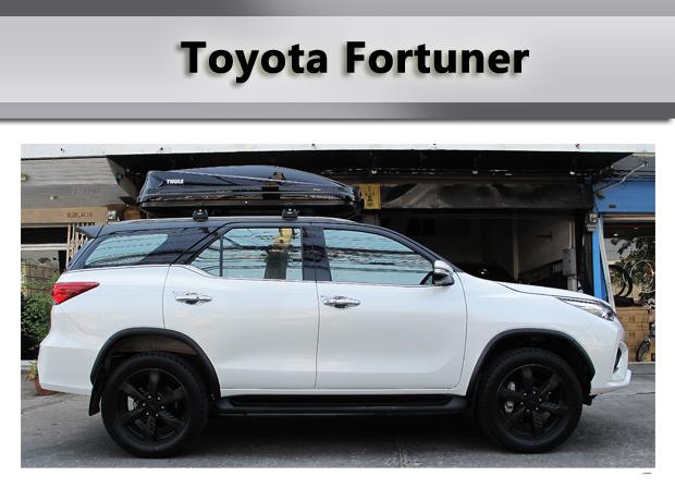 fortuner-roofbox-thule-banner.jpg