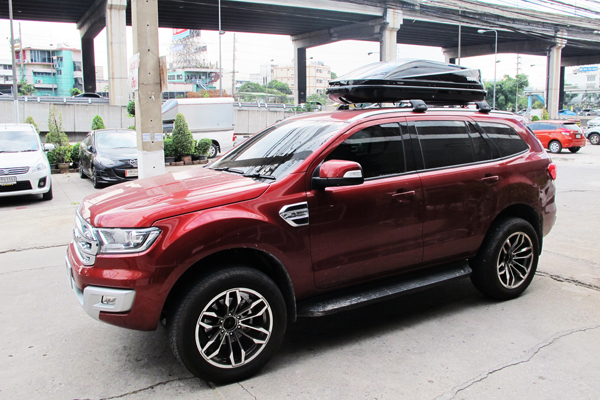 g10-ford-everest-thule-roofbox-d2autorac