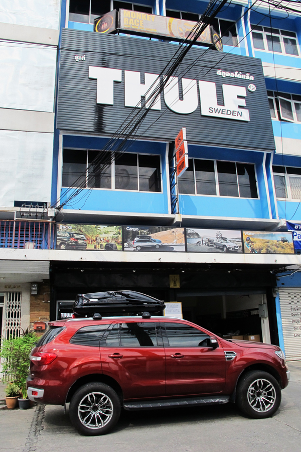 g3-ford-everest-thule-roofbox-d2autorack