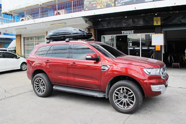 g6-ford-everest-thule-roofbox-d2autorack