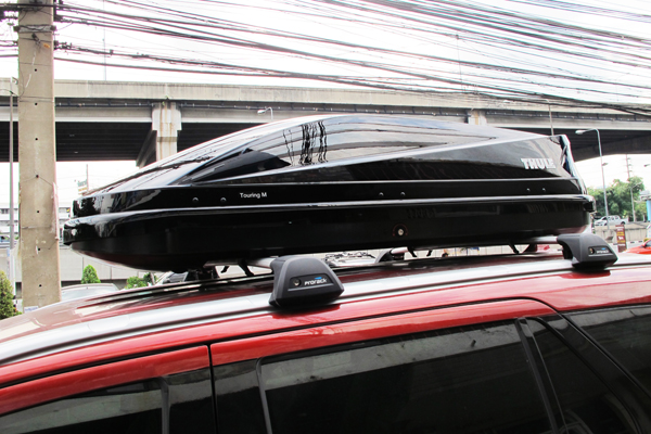g8-ford-everest-thule-roofbox-d2autorack