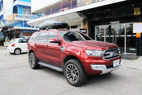 g9-ford-everest-thule-roofbox-d2autorack