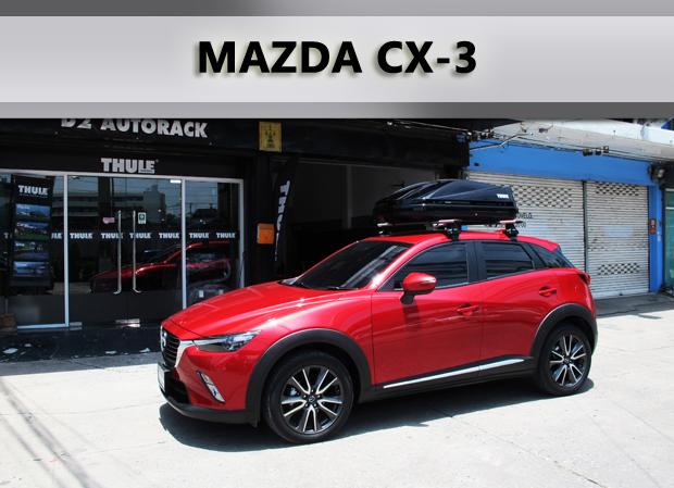 mazda-cx-3-banner1.jpg