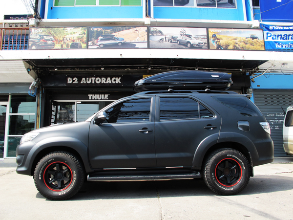 v1-toyota-fortuner-thule-roofbox-d2autor
