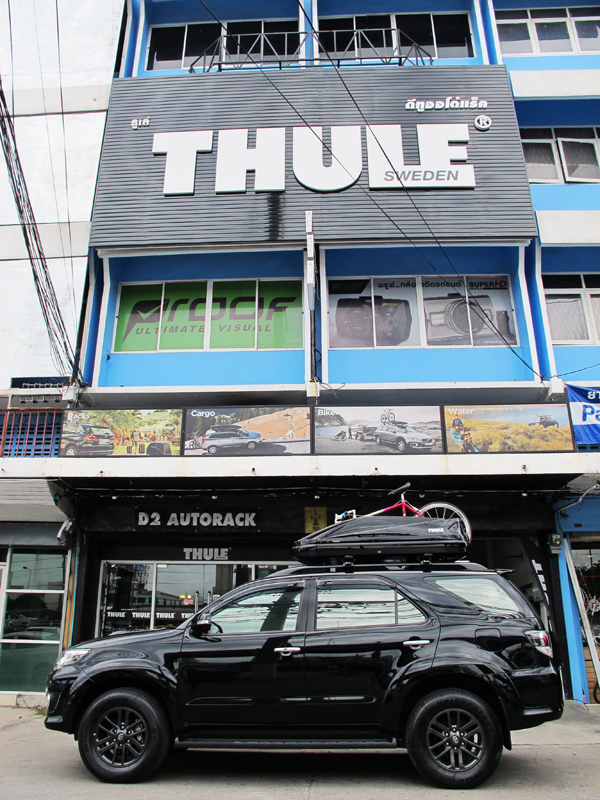 y1-toyota-fortuner-thule-roofbox-d2autor